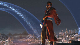 Image for Have You Played… Final Fantasy X?