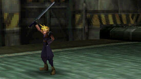 Image for Have You Played... Final Fantasy VII?
