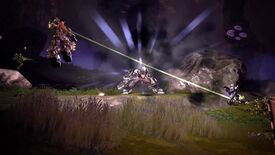 Image for Firefall (Finally) Entering Open Beta For Real Next Week