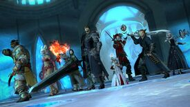 Image for Final Fantasy XIV is still the MMO to play