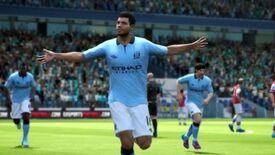Image for Another Fine Messi: Fifa 13 Demo Out Now