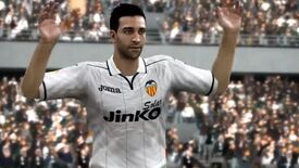 Image for PC FIFA 14 Will Be Previous-Gen Version