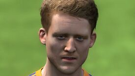 Image for FIFA 14 Patches And Deflates Its Foot-To-Balls