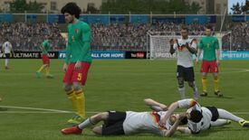 """Image for FIFA May Have Had A """"Handicap Glitch"""" For Seven Years"""
