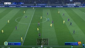 Image for Wot I Think: FIFA 19