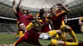 Image for Foot-To-Nation: Fifa 12's Expedition Mode