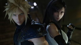 Image for By the by, Final Fantasy 7 Remake's PS4 exclusivity now ends in April 2021