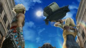 Image for Spawn Point: What to know about Final Fantasy XII