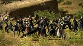 Image for Final Fantasy XIV servers go down as the Patch 5.0 notes roll out