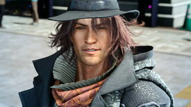 Image for Final Fantasy XV cancels most DLC, director quits Square Enix