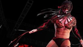 Image for From Parts Unknown: WWE 2K16 Coming To PC March