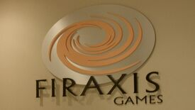 Image for Beyond Civilization: Discovering Firaxis