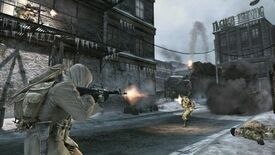 Image for The Money Train: CoD Elite Explained