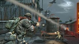 Image for COD:BLOPS First Strike Images, No PC Date