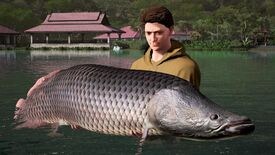 Image for The Flare Path carps on