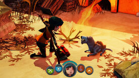 Image for Premature Evaluation: The Flame In The Flood