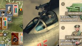 Image for The Flare Path: Fruit Of The Thorn