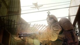 Image for An Operation Flashpoint: Red River Trailer