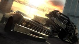 Image for Have You Played... FlatOut: Ultimate Carnage?