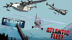 Image for The Flare Path: Hoods