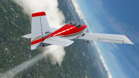Image for Flight Sim World leaves early access but work continues