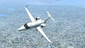 Image for Virtual Planes, Virtual Airports And Absolutely No Rogering: Inside The Fascinating World Of VATSIM