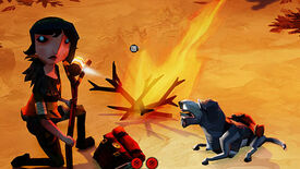Image for Impressions: The Flame In The Flood
