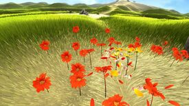 Image for Flower unexpectedly takes root on PC today