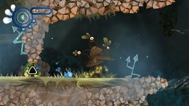 Image for Landing On Steam: Fly'N Greenlit