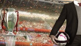 Image for Wot I Think: Football Manager 2012
