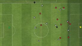 Image for It Does Mata: Football Manager Updates Database, Tweaks AI