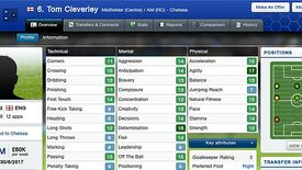 Image for Football Manager 2013 Pirated 10 Million Times, Says Devs