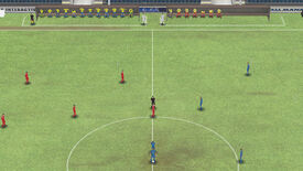 Image for Foot-to-Ball Manager 2012th Edition