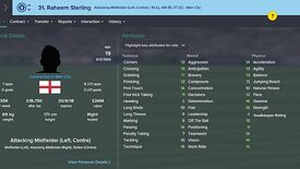 Image for Football Manager 2015 Summer Transfer Update Mod