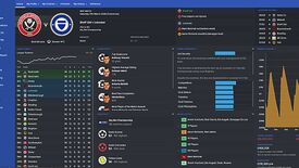 Image for Should You Update To Football Manager 2016?