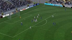 Image for Football Manager 2015's Best Players And Bargains