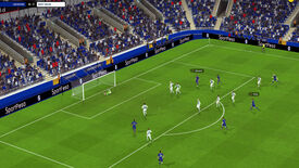 Image for Football Manager 2017 pass-and-save diary, part four: Hell in a handballcart