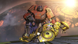 Image for Have You Played... Transformers: Fall of Cybertron?