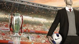 Image for I played Football Manager 2012 for 37 seasons. How am I supposed to move on now?
