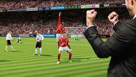 Image for Football Manager offers in-game advertising space to mental health charities