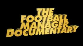 Image for The Football Manager Documentary Is Self-Descriptive