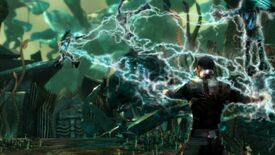 Image for The Force Unleashed II Unleashed Too