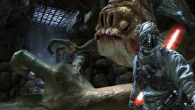 Image for The Force Unleashed On PC, Parallel Story