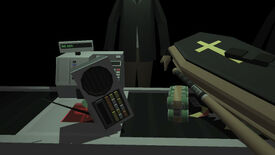 Image for Odd Checkout Action In Free Game Forever