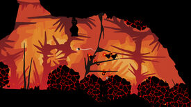 Image for Have You Played... Forma.8?