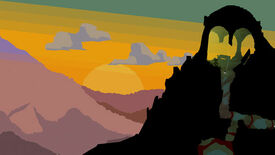 Image for forma.8 has adorable animations and lovely palettes