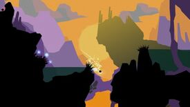 Image for forma.8 Looks Rather Lovely