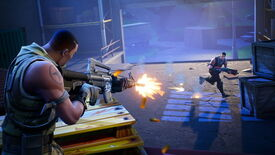 Image for Two Fortnite players sued by Epic for making cheats