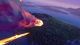 Image for Epic sue over 'irreparable injury' caused by Fortnite leaks