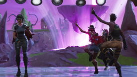 Image for Fresh Prince's Alfonso Ribeiro pursuing legal action over Fortnite's Carlton Dance
